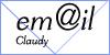 Emailbotton