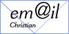 EmailbottonK