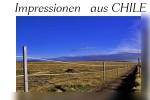 Impressionen Chile