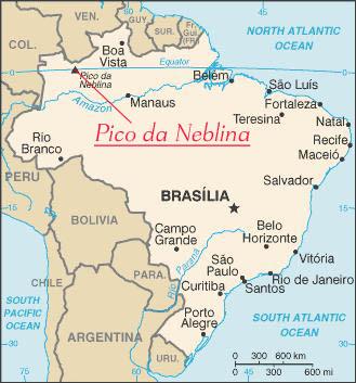 landkarte-brasilien