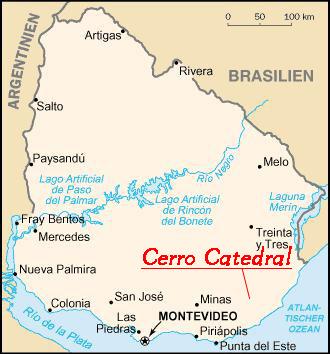 uruguay-landkarte