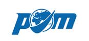 logo POM Jena