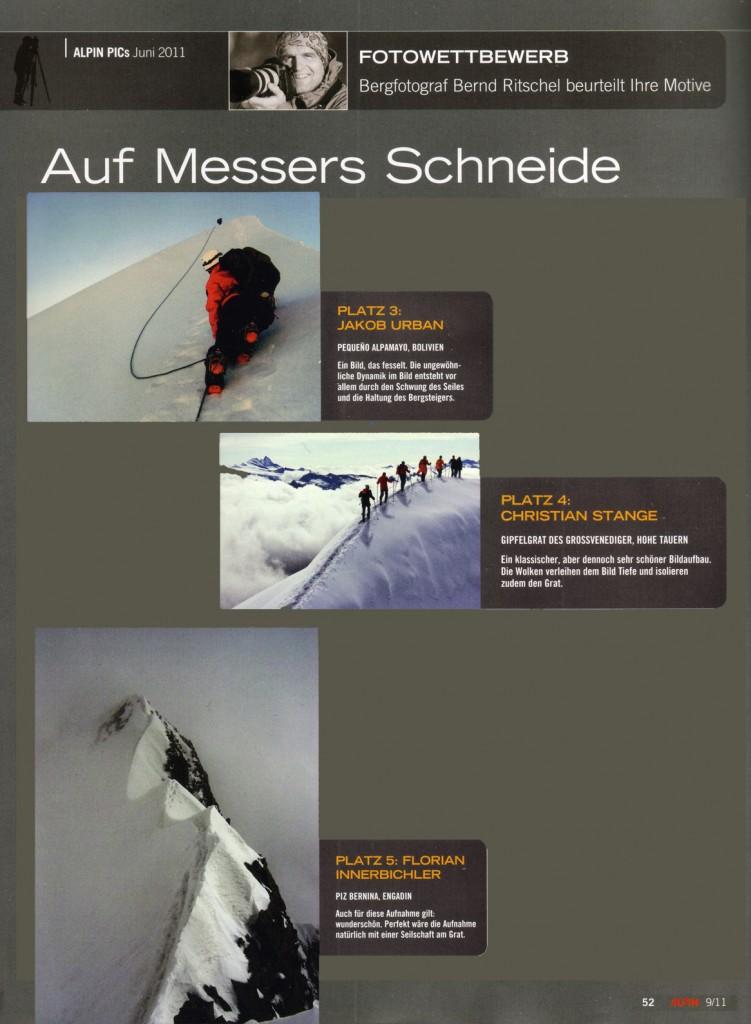 alpin_fotowettbewerb_auf_messers_schneide